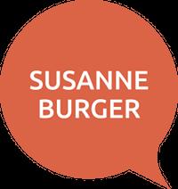 Susanne Burger Praxis für Sprachtherapie