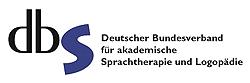 logo-dbs-ev
